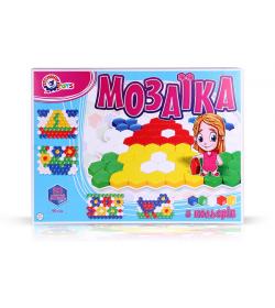 Мозаика 2216 (10шт