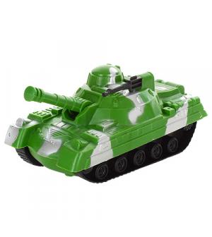 Танк 277-1 F инерционный