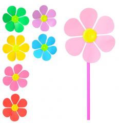 Ветрячок M 3724 Цветок