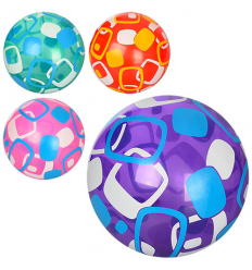 Мяч детский MS 0947-1