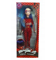 Кукла 826 A-3 LDC