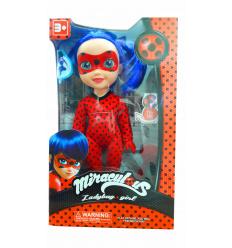 Кукла YF 1407 LDC, в коробке