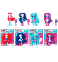 Кукла 8038 A LP