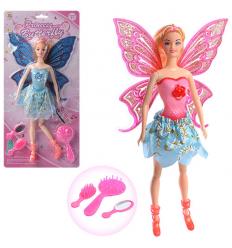 Кукла L 5733 B Фея