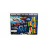 Трек FYD 170209-B MAGIC TRACKS