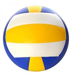 Мяч волейбольный EN 3155