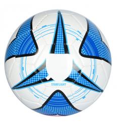 Мяч футбольный EN 3267 в кульке