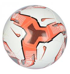 Мяч футбольный-5 EN 3261 в кульке