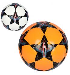 Мяч футбольный-5 EN 3270