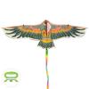 Воздушный змей M 5459 Орел