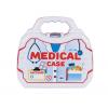 Доктор 182-182 Орион, набор доктора в чемодане