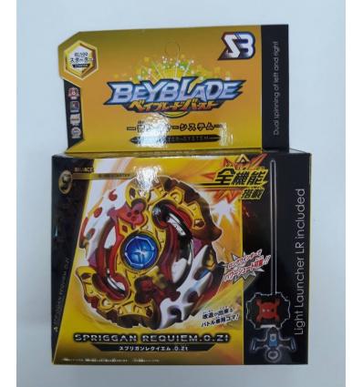 Игра BB 822 A BBL, в коробке