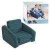 Кресло 68565sh INTEX
