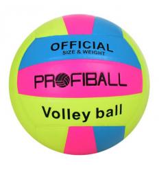 Мяч волейбольный VA 0039 PROFI