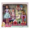 Кукла 7726-A2