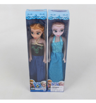 Кукла 9008 FR