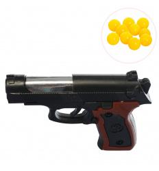 Пистолет 363