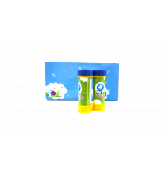 Мыльные пузыри 0184mp
