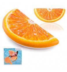Матрас 58763sh Долька апельсина