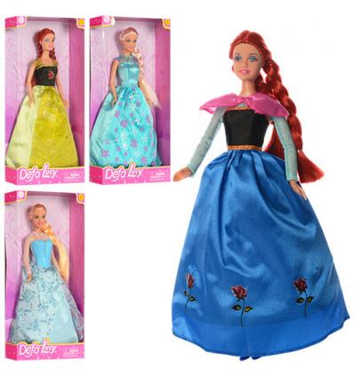 Кукла DEFA 8326