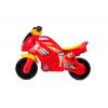 """Мотоцикл """"ТехноК"""" 5118 для прогулок, красный"""
