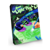 Рисование светом BBC-01-01-02 Neon Zight Pen, в коробке