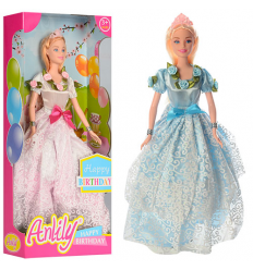 Кукла LH 201557 в коробке