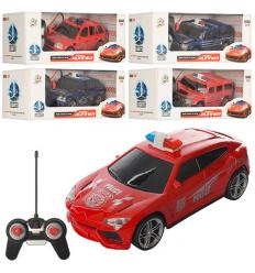 Машина 3700-31G-32G-33G Полиция