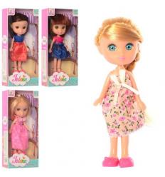 Кукла 81001 в коробке