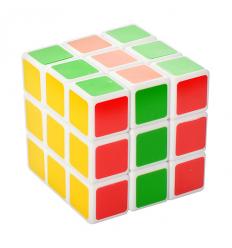 Кубик 0515 в кульке