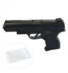 Пистолет 0621 в кульке