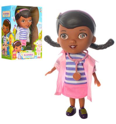 Кукла 36081 ДП, в коробке