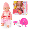 Кукла BB 8001 K
