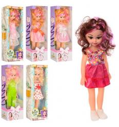 Кукла LM 836-0218 в коробке