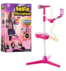 Микрофон 66139-31 в коробке