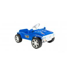 Машина gg 792-792 Педальная