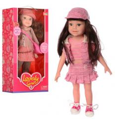 Кукла 16 B-313 в коробке