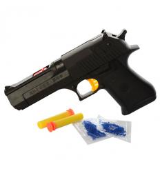 Пистолет 812 в кульке