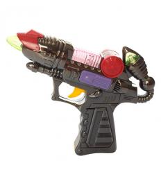 Пистолет 919 B-22 в кульке