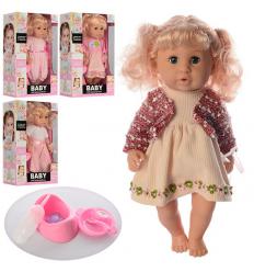 Кукла 30805-B-C-C4-C6 в коробке