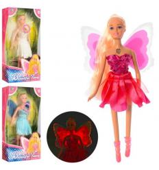 Кукла BLD 081 Фея, в коробке