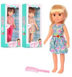 Кукла YM 17 - 6 JGF в коробке