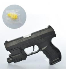 Пистолет HC - 777 L в кульке