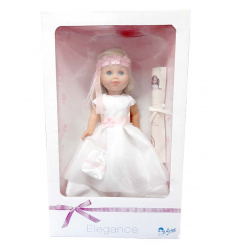 Кукла 65029-60 МР (6шт