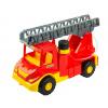 "Машина 39218 (5 шт), ""Multi truck"" ,Пожарная,Тигрес"