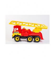 """Машина 39225 """"Middle truck"""" пожарная"""