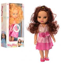 Кукла 219-Z в коробке