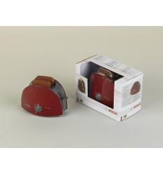 """Тостерниця 9578 """"Klein"""", Bosch, в коробці"""