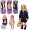 Кукла M 3921-25-24 UA в коробке