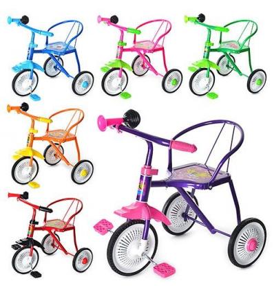 Велосипед М 5335 трехколесный